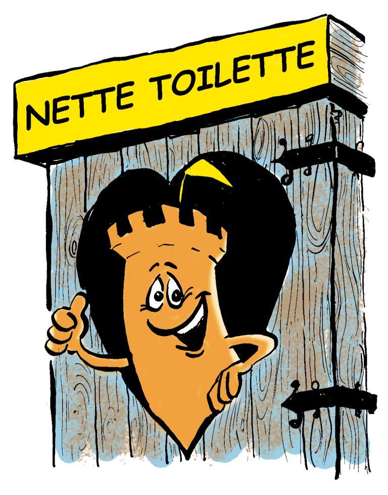 Billy Bilstein Nette Toilette transparent 2014 07 31web