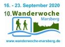 Marsberger Wanderwoche 2020
