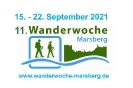 Marsberger Wanderwoche 2021