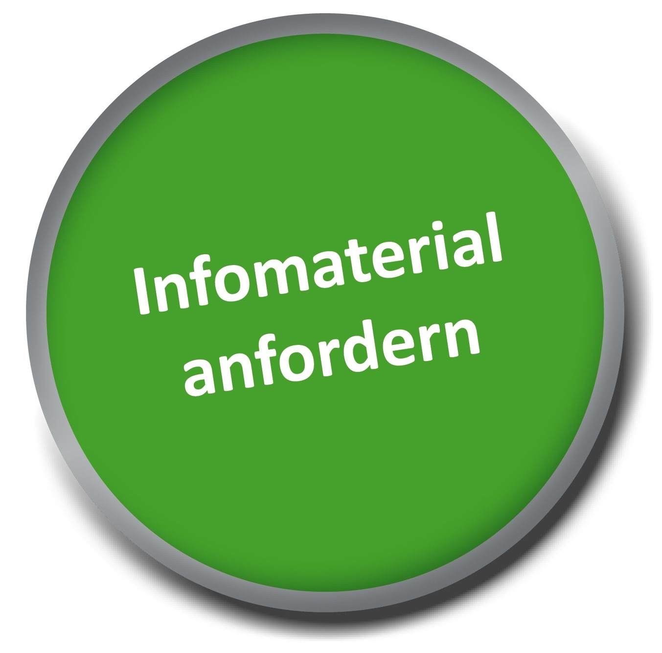 Button Infomaterial