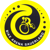 bikearena_logo72_kooperationspartner