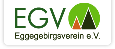 egv logo72 kooperationspartner