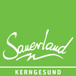 sauerlandlogo72_kooperationspartner