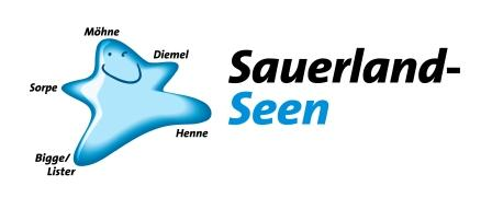 logo-sauerland-seen-01-2013-06-20-web